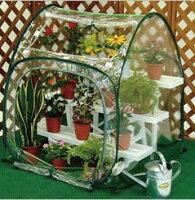 ガーデンハウスM #7000 マルハチ産業