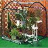 ガーデンハウスL #7100 マルハチ産業