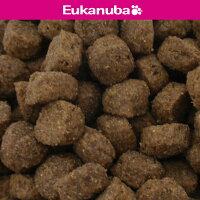 1歳~6歳用 ユーカヌバ 活発犬用(オリジナル) 中・大型犬用 中粒 19kg Eukanuba(ユーカヌバ)