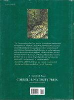 Venomous Reptiles of the Western Hemisphere・西半球の有毒な爬虫類 2冊セット ECOユニバース(エコユニバース)