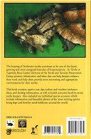 Turtles in Captivity 水棲ガメの飼育ガイド ECOユニバース(エコユニバース)