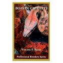 Boas in Captivity ボアの仲間の飼育と繁殖 ECOユニバース(エコユニバース)