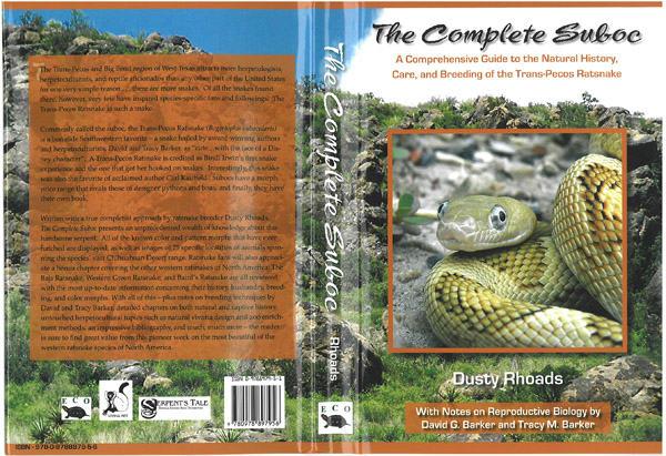 The Complete Suboc ラットスネークの繁殖 ECOユニバース(エコユニバース) - ウインドウを閉じる