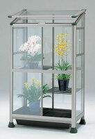 ハーベスト 小型温室 FAK-1811BL ピカコーポレイション