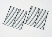 追加棚板(FAL-1811BL用) FAL-PT10 ピカコーポレイション