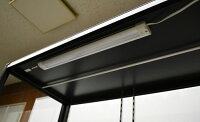 コレクションケース LEDライト付きタイプ FHT-1608KL ピカコーポレイション