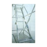 階段手すり(PSW用) PSW-KAT ピカコーポレイション