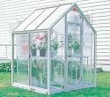 屋外温室保温カーテン(WP-25用) WP-25HKA ピカコーポレイション