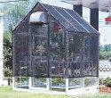 屋外温室日よけパイプ WP-10SPA ピカコーポレイション