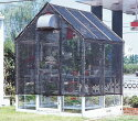 屋外温室日よけカーテン WP-10SNA ピカコーポレイション