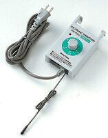 ハーベスト 電子温度調節器(換気扇サーモ) FHA-PV20 ピカコーポレイション