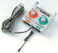 ハーベスト 電子温度調節器(ヒーターサーモ&換気サーモ) FHA-PW10 ピカコーポレイション