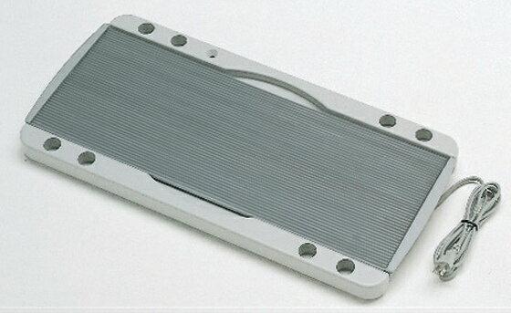 ハーベスト 保湿プレートヒーター FHA-PH60 ピカコーポレイション