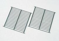 ハーベスト 網状棚板(FHP-1708用) FHP-PT10 ピカコーポレイション