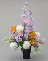 光触媒造花アレンジ 光の楽園 みやび 3A2907-50