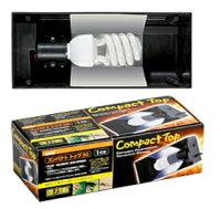 コンパクトトップ30 1灯式ライト GEX(ジェックス)