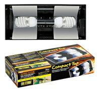 コンパクトトップ45 2灯式ライト GEX(ジェックス)