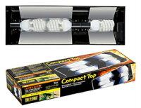 コンパクトトップ60 3灯式ライト GEX(ジェックス)