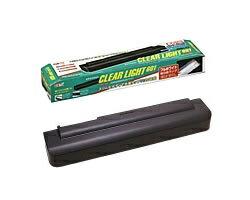 クリアライトCL601 50Hz GEX(ジェックス) - ウインドウを閉じる