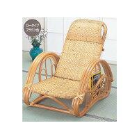 座椅子 A112 今枝商店 籐家具 ラタン家具