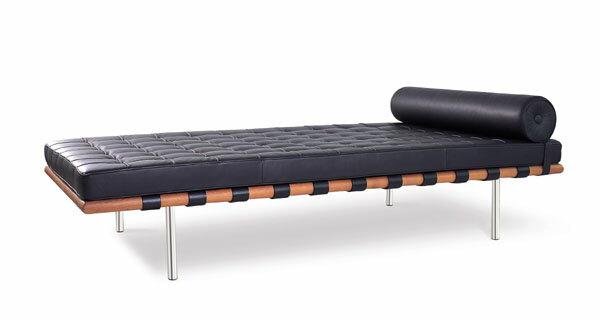 バルセロナディベッド スタンダードレザー DB3016 E-comfort(イーコンフォート)