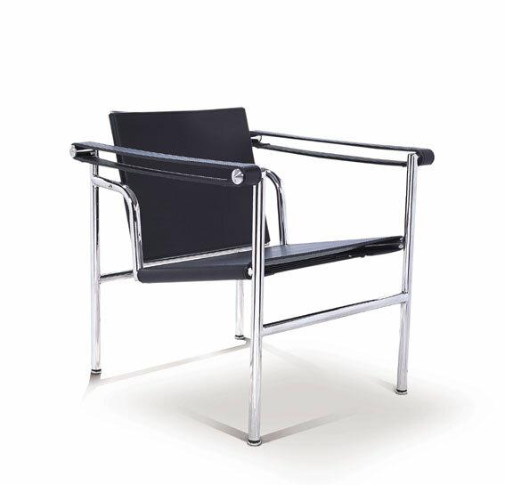 LC1スリングチェア/バスキュラントチェア CH3029 E-comfort(イーコンフォート)