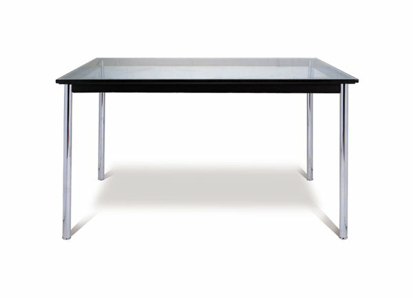 LC10 センターテーブル W70 CT5079A E-comfort(イーコンフォート)