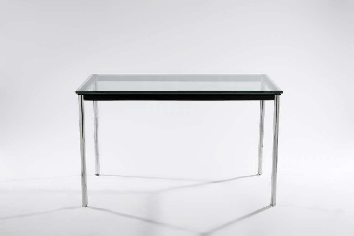 LC10 ダイニングテーブル W120 DT5080A E-comfort(イーコンフォート)