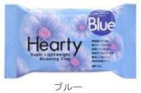 ハーティカラーピグメント ブルー 303121 PADICO(パジコ)