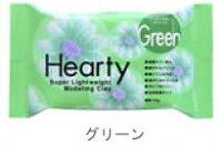 ハーティカラー グリーン 303156 PADICO(パジコ)