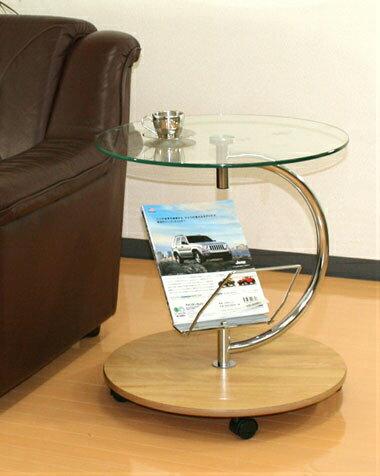 サイドテーブル K-153303