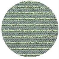 モコモコ 丸巻 130×190 グレー
