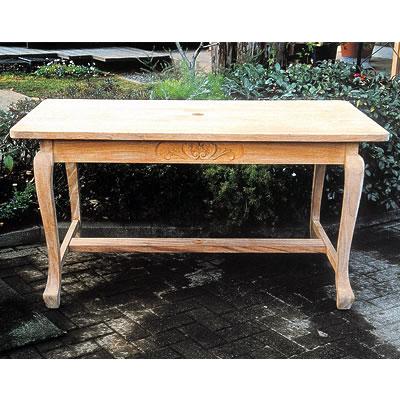 手作りテーブル 37006 ジャービス商事