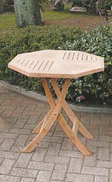 折り畳みテーブル 37013 ジャービス商事