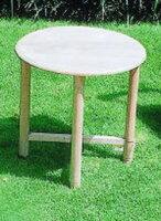フレンチテーブル 37045 ジャービス商事