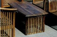 フラワーテーブル 37105 ジャービス商事
