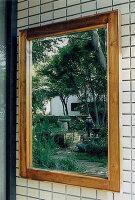 ガーデンミラー 71001 ジャービス商事