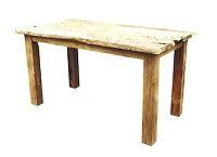 流木テーブル 71104 ジャービス商事