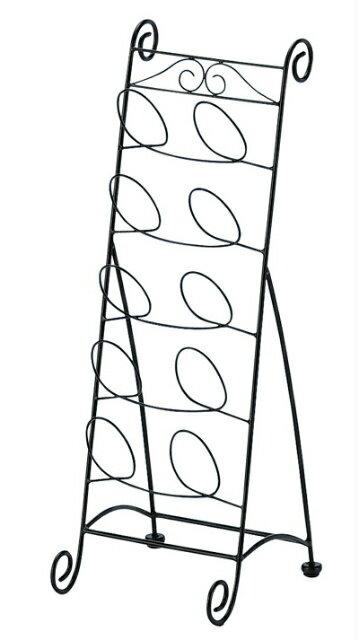ロビン スリッパラック RE-S8704 高梨産業