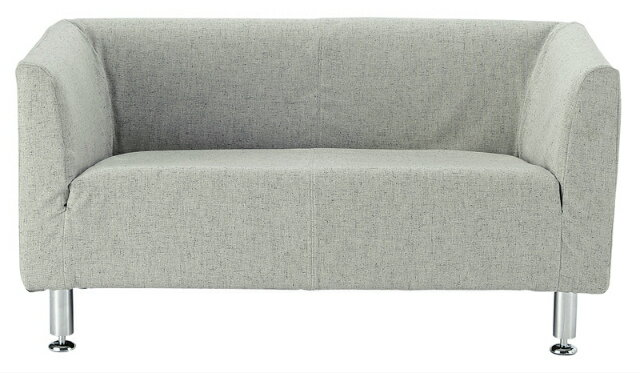 ロビン ソファ3P PVCレザー RL-C43 高梨産業