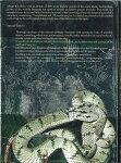 【送料激安】Amphibians & Reptiles of Mount Kinabaru ( North Borneo) ・ キナバル山の両生類と爬虫類(ECOユニバース)