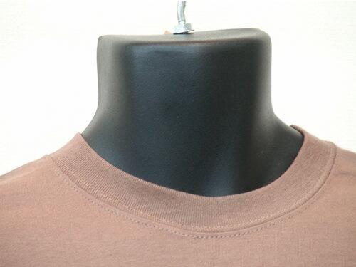 Tシャツ - ウインドウを閉じる