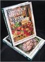 【送料激安】Venomous Reptiles of the Western Hemisphere・西半球の有毒な爬虫類 2冊セット(ECOユニバース)