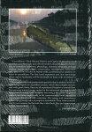 【送料激安】Crocodilians, Their Natural History & Captive Husbandry ・ ワニの大百科図鑑-生態と飼育(ECOユニバース)