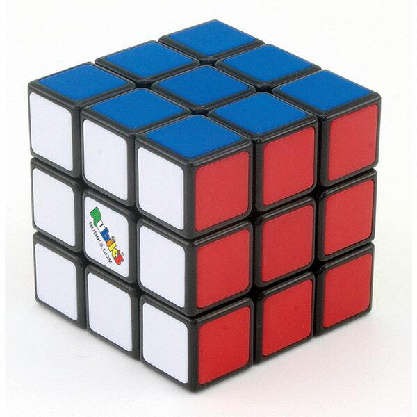 ルービックキューブver21 おすすめ誕生日プレゼントゲーム立体パズル