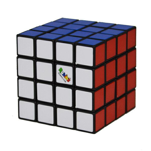ルービックキューブ4×4ver21|おすすめ誕生日プレゼントゲーム立体パズル