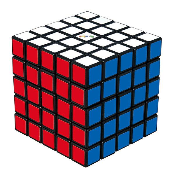 ルービックキューブ5×5|おすすめ誕生日プレゼントゲーム立体パズル