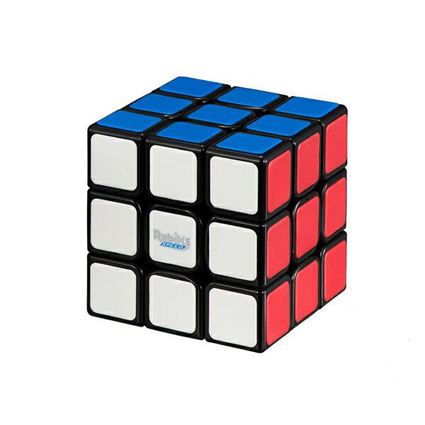 ルービックスピードキューブ|おすすめ誕生日プレゼントゲーム立体パズル