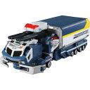 迷你车 - トミカ ドライブヘッド トランスポーターガイア | おすすめ 誕生日プレゼント ギフト おもちゃ