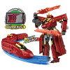 ロボットのおもちゃのイメージ